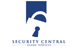 Security Central Alarm